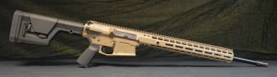 Aero Precision M5 .308 Factory New